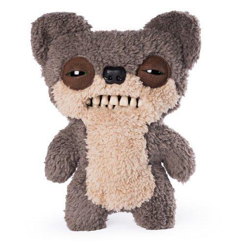 Fugglers - Teddy-Bear-Nightmare-Variant-3