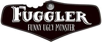 Fuggler-Logo