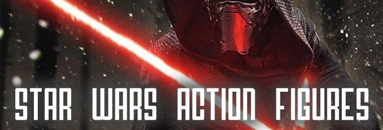 sTAR-wARS-fIGURES