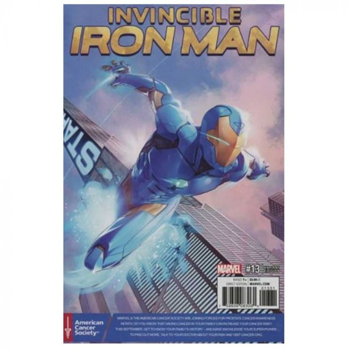 Marvel-Comics-Invincible-Iron-Man-Vol2-13B