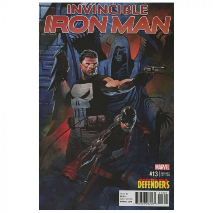 Marvel-Comics-Invincible-Iron-Man-Vol2-13C