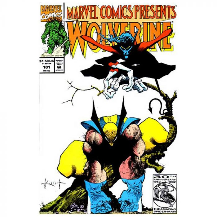 Marvel-Comics-Marvel-Comics-Presents-Vol1-101