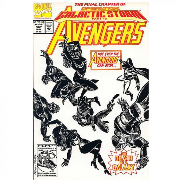 Marvel-Comics-The-Avengers-Vol1-347