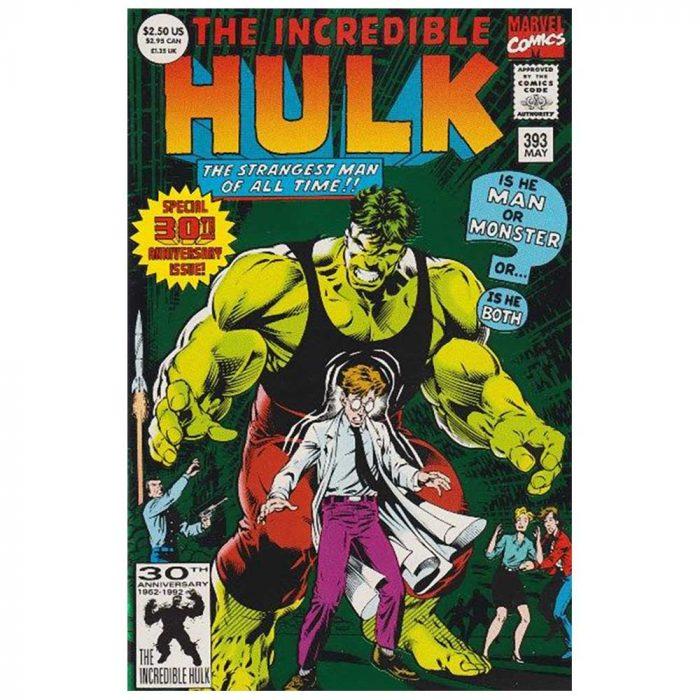 Marvel-Comics-The-Incredible-Hulk-Vol1-393