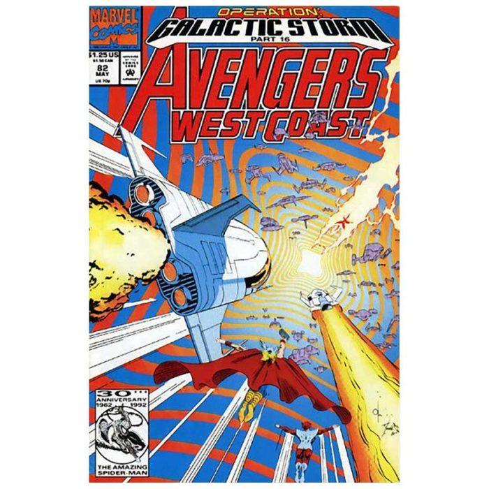 Marvel-Comics-The-West-Coast-Avengers-Vol2-82