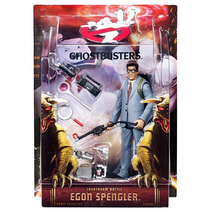 Mattel-Ghostbusters-Courtroom-Battle-Egon-Spengler-A