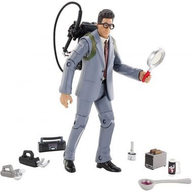 Mattel-Ghostbusters-Courtroom-Battle-Egon-Spengler-B