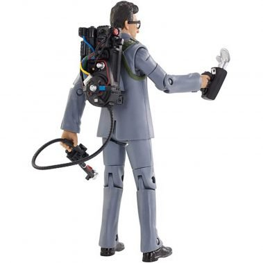 Mattel-Ghostbusters-Courtroom-Battle-Egon-Spengler-C