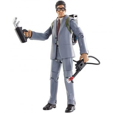 Mattel-Ghostbusters-Courtroom-Battle-Egon-Spengler-D