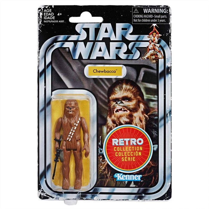 Star-Wars-Retro-Collection-Chewbacca-A
