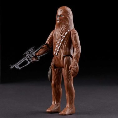 Star-Wars-Retro-Collection-Chewbacca-D