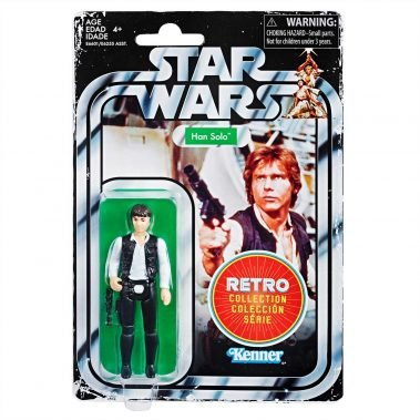 Star-Wars-Retro-Collection-Han-Solo-A