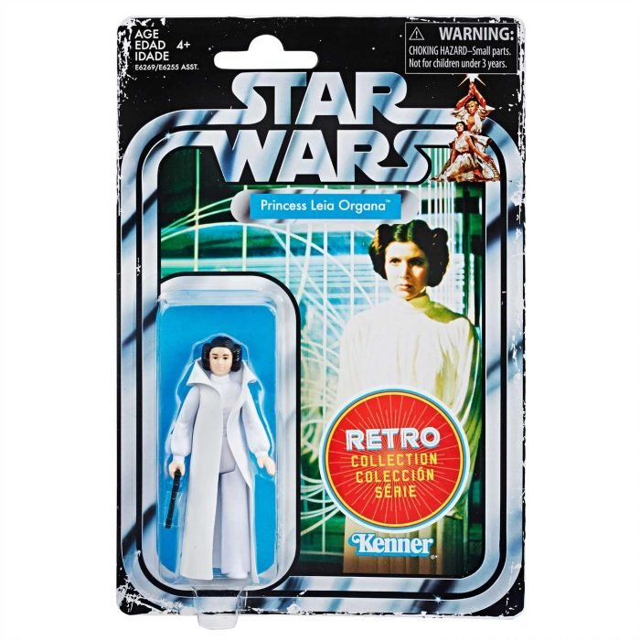 Star-Wars-Retro-Collection-Princess-Leia-A