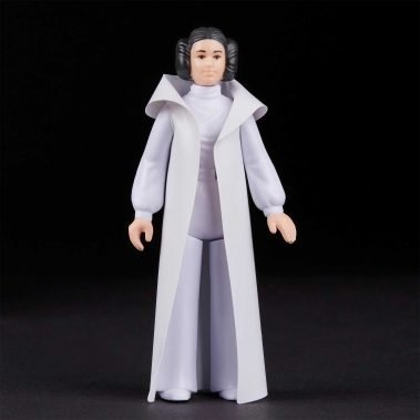 Star-Wars-Retro-Collection-Princess-Leia-E