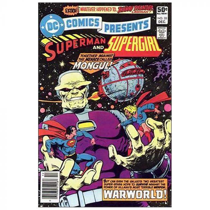 DC-Comics-DC-Comics-Presents-1978-28