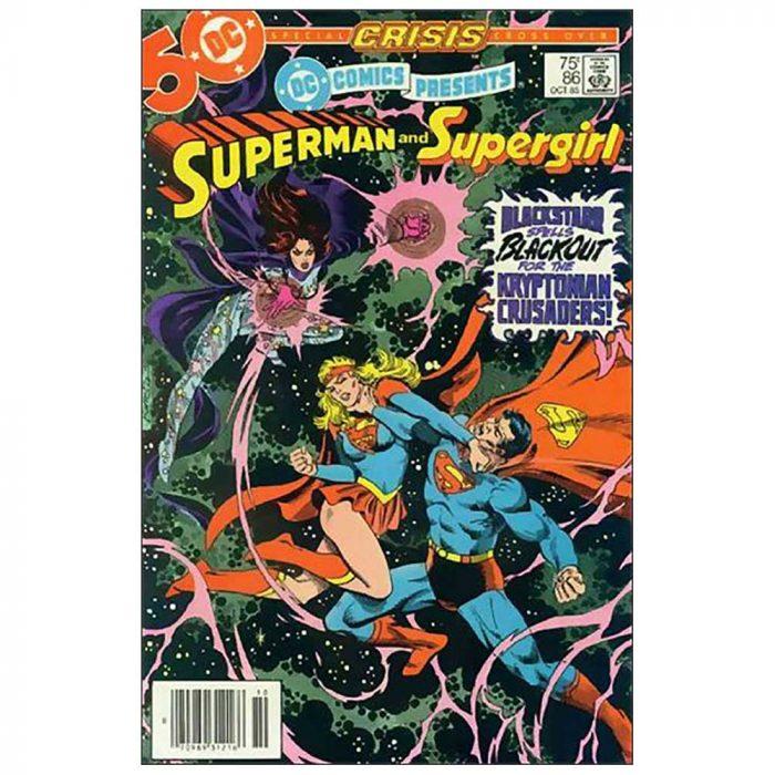 DC-Comics-DC-Comics-Presents-1978-86