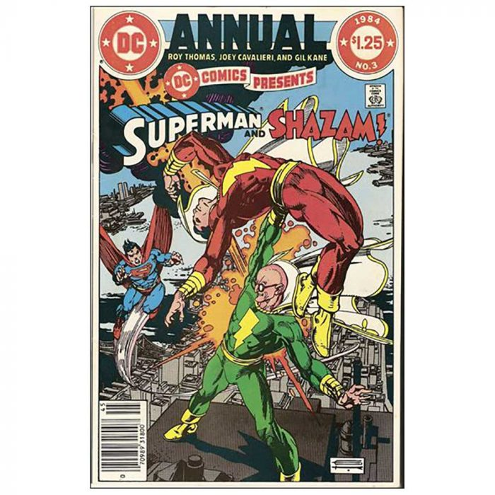 DC-Comics-DC-Comics-Presents-Annual-1978-3