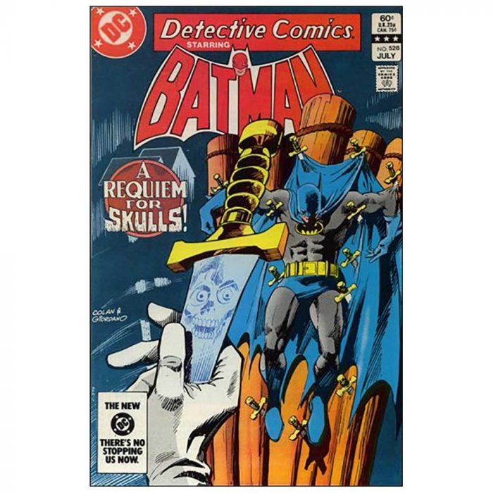 DC-Comics-Detective-Comics-1937-528