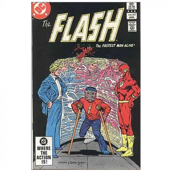 DC-Comics-Flash-1959-317