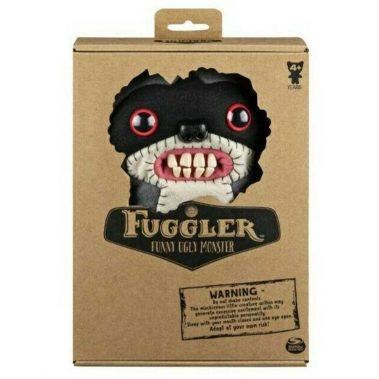 Racoon-Fuggler-Box