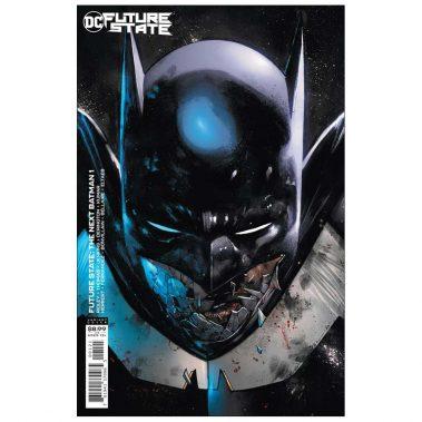 DC-Comics-Future-State-The-Next-Batman-1B