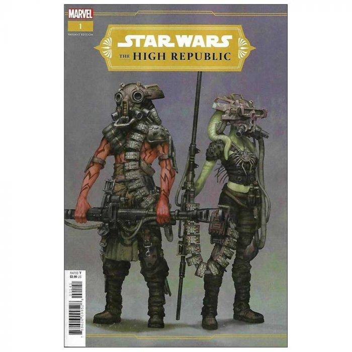 Marvel-Comics-The-High-Republic-1D