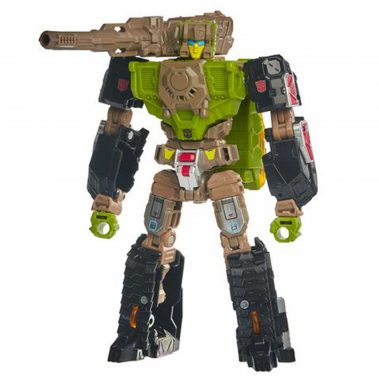 Transformers-Titans-Return-Headmasters-Retro-Hardhead-1