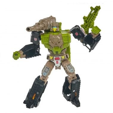 Transformers-Titans-Return-Headmasters-Retro-Hardhead-3-1