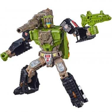 Transformers-Titans-Return-Headmasters-Retro-Hardhead-5-1