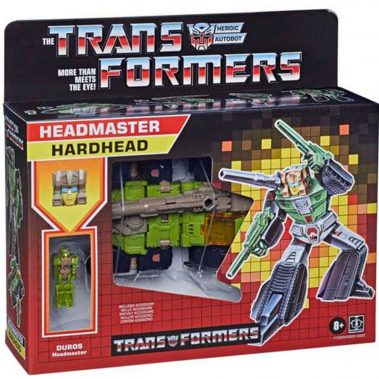 Transformers-Titans-Return-Headmasters-Retro-Hardhead-6-1