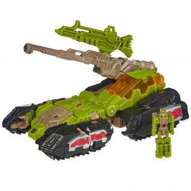 Transformers-Titans-Return-Headmasters-Retro-Hardhead-8