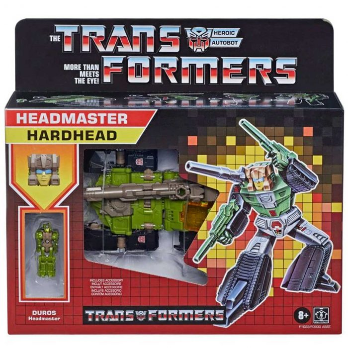 Transformers-Titans-Return-Headmasters-Retro-Hardhead-9-1