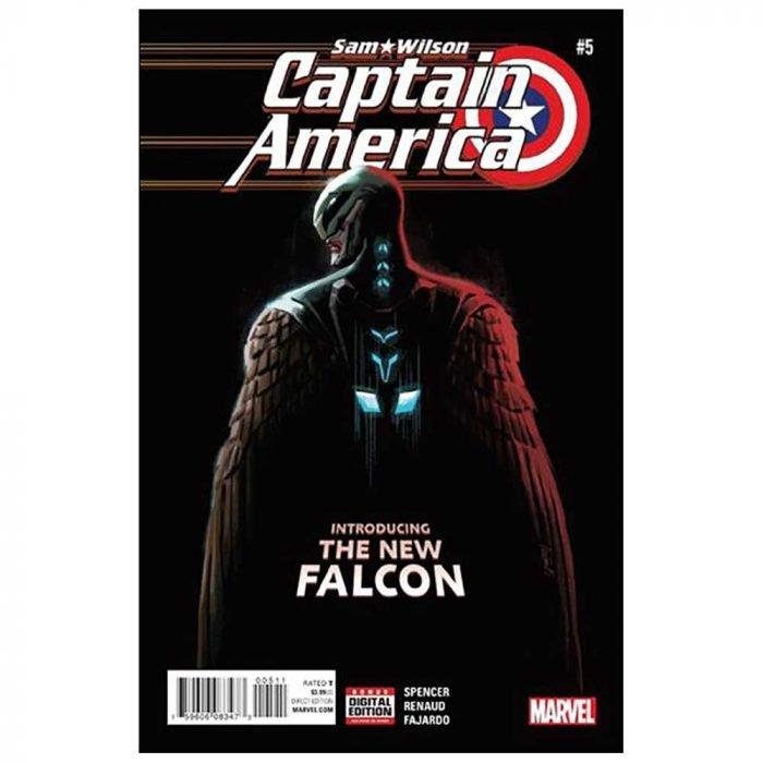 Marvel-Comics-Captain-America-Sam-Wilson-5
