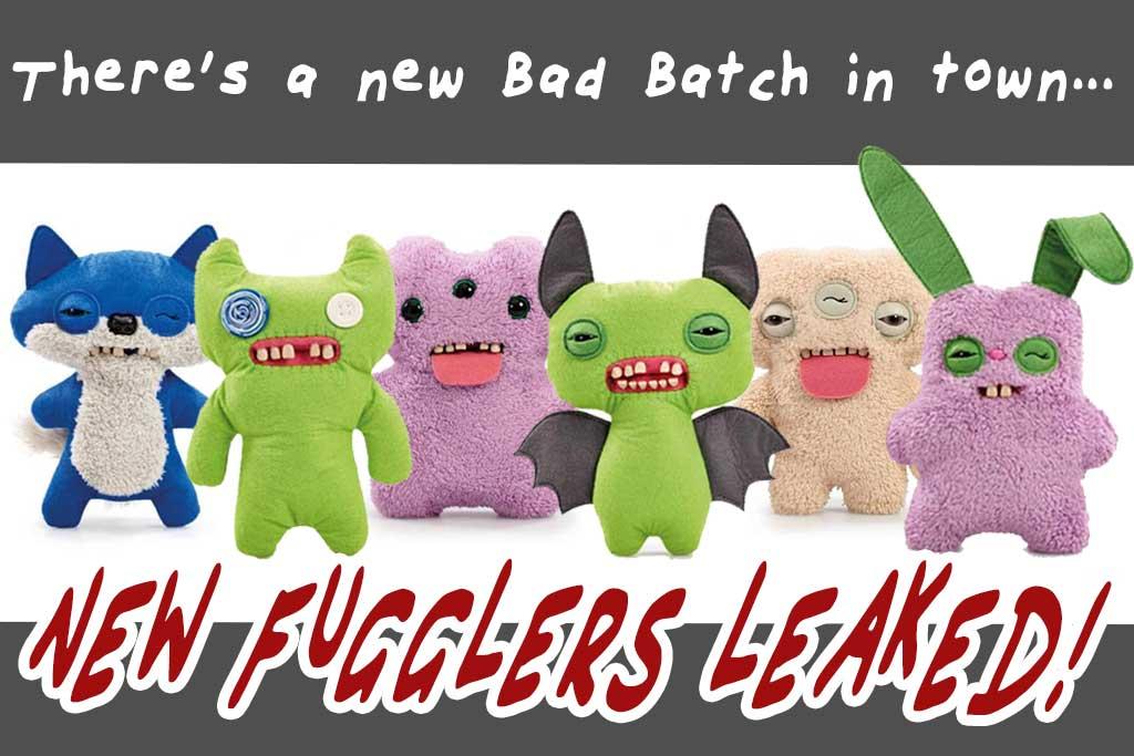 Leaked-Fugglers