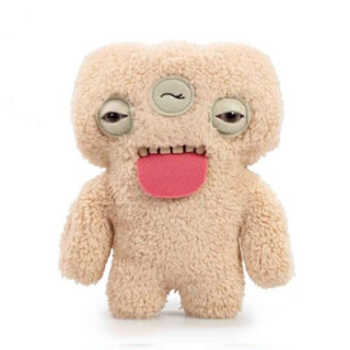 Limited-Edition-Annoyed-Alien
