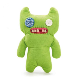Limited-Edition-Indecisive-Monster