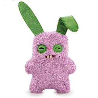 Limited-Edition-Rabid-Rabbit