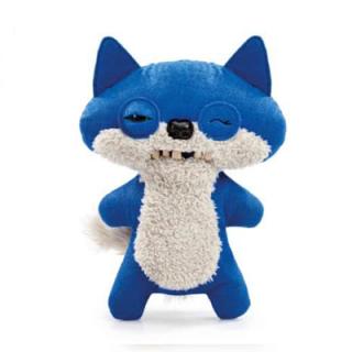 Limited-Edition-Suspicious-Fox
