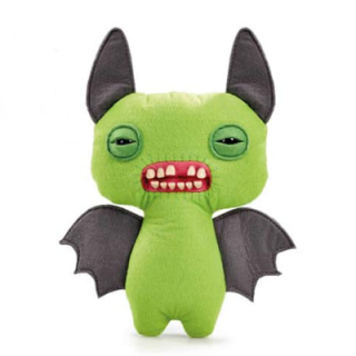 Limited-Edition-Winged-Bat