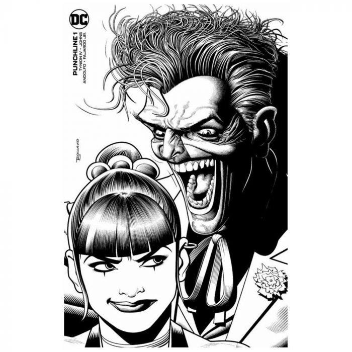 DC-Comics-Punchline-2021-1L