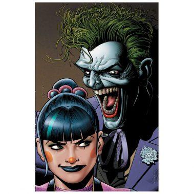 DC-Comics-Punchline-2021-1M