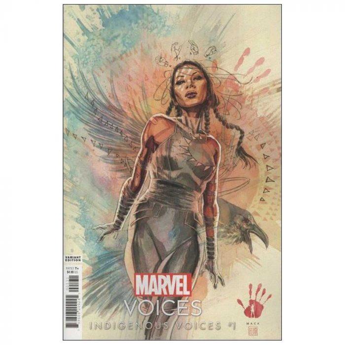 Marvel-Comics-Marvel-Voices-Indigeous-Voices-1D