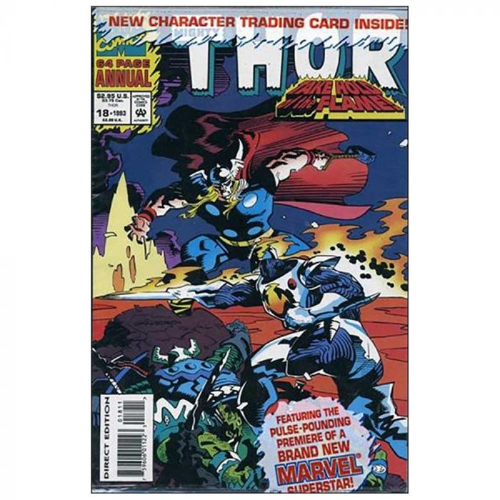 Marvel-Comics-Thor-Annual-1996-18B