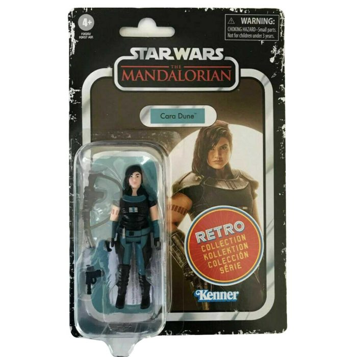Star-Wars-Retro-Collection-Cara-Dune-A