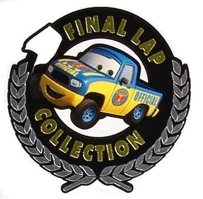 Final Lap Collection