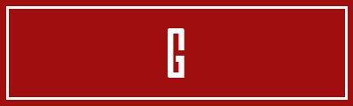 G Titles
