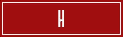 H Titles