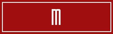 M Titles